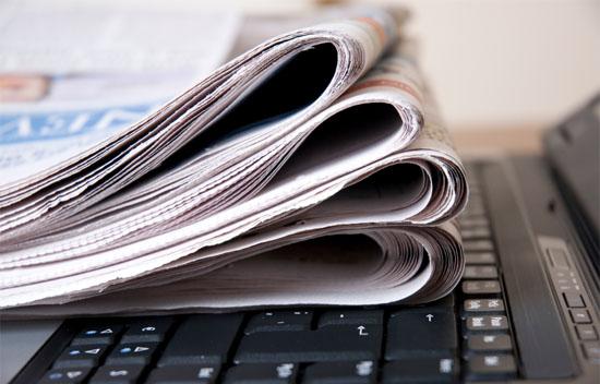 Ufficio Stampa : Ufficio stampa e digital pr al servizio di aziende ed enti pubblici